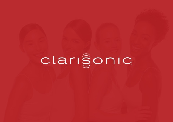 CLARISONIC