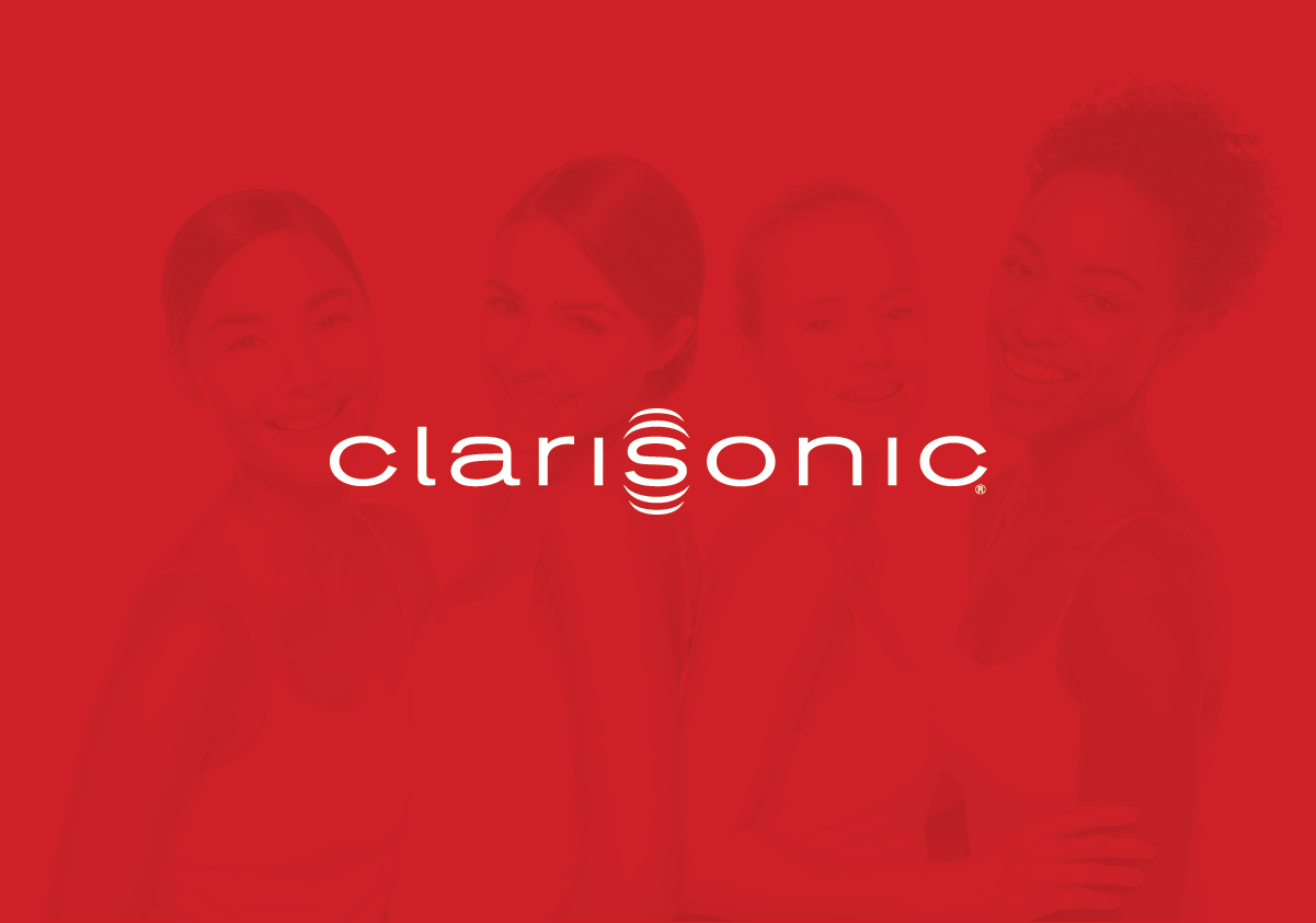 CLAIRSONIC