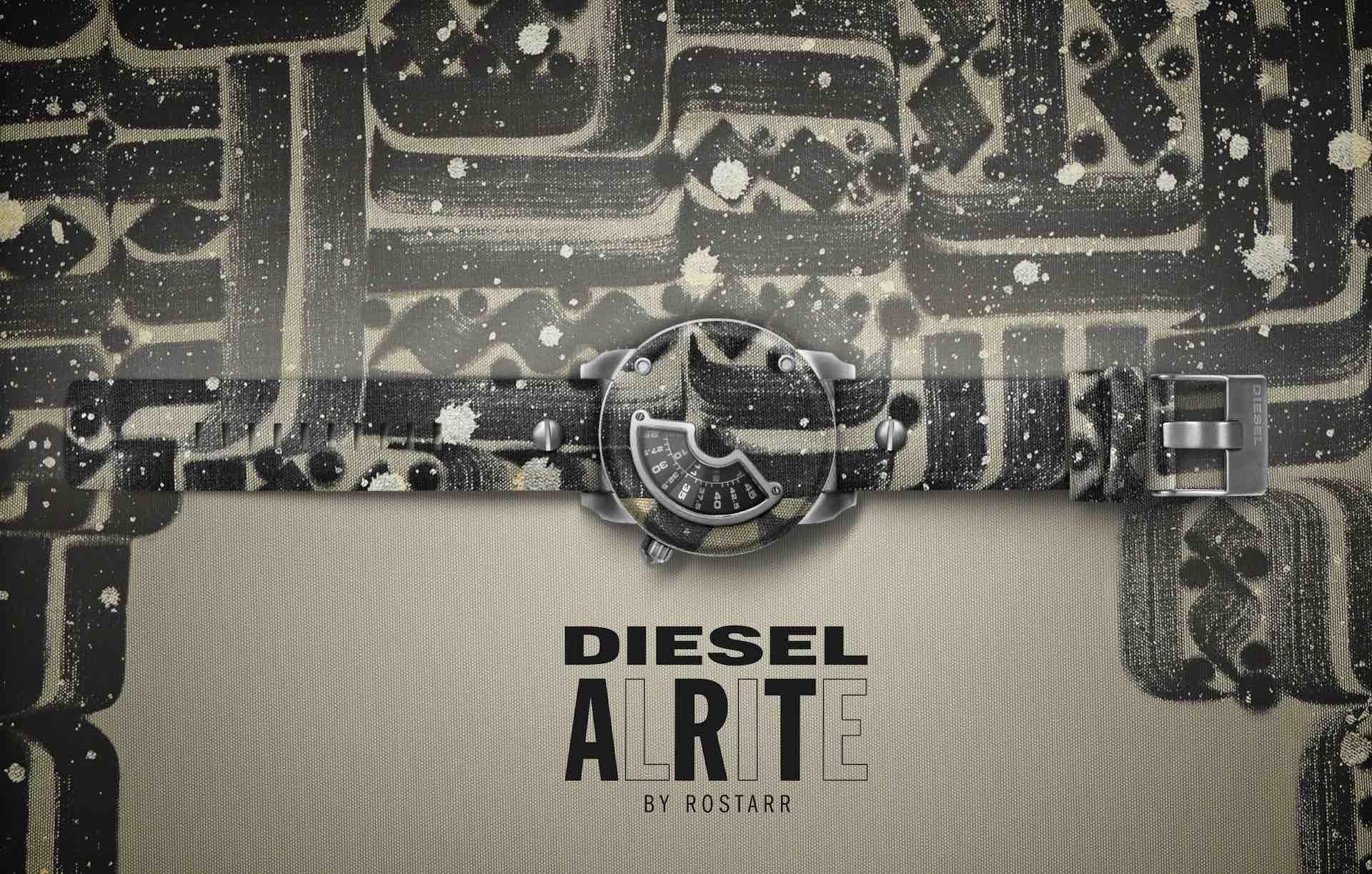 diesel_alrite_h